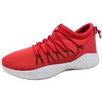 d1cb597c3ff8 Nike Men s Air Jordan Formula 23 Toggle Gym Red Black-Pure Platinum 908859-