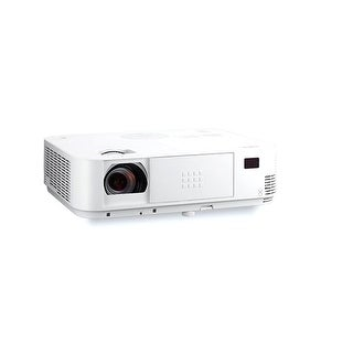 NEC-NP-M403H 4000 Lumen 1080p Projector