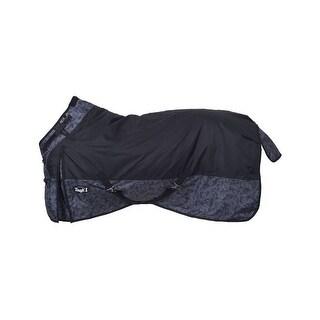 Tough-1 Blanket 1200 Denier Waterproof Snuggit Turnout
