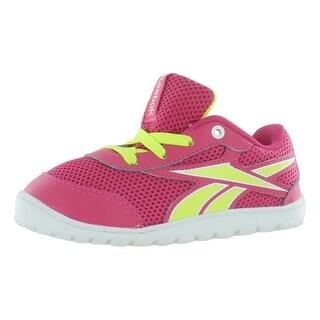 Reebok Venture Flex Infant's Shoes