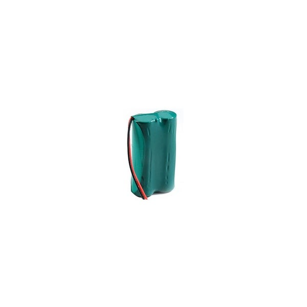 Radio Shack 6010 Replacement Battery