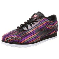 Nike Womens Cortez Ultra JCRD PRM Running Trainers 885026 Sneakers Shoes