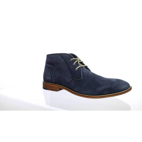 Blue Steve Madden Men's Shoes | Find Great Shoes Deals Shopping at