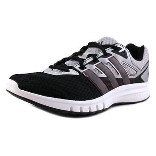 Adidas Galaxy 2 Women  Round Toe Synthetic  Running Shoe