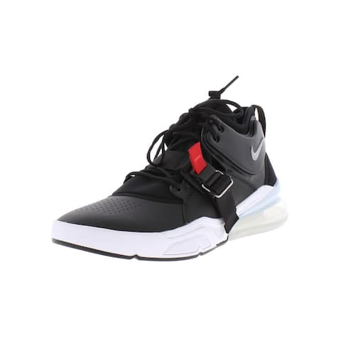 6ae7a2a48f Buy Nike Men's Athletic Shoes Online at Overstock | Our Best Men's ...