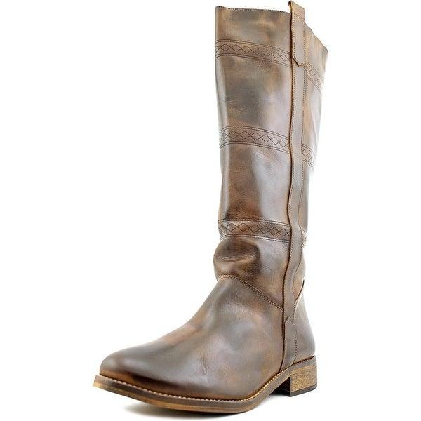 Musse & Cloud Amei Women BRW Boots
