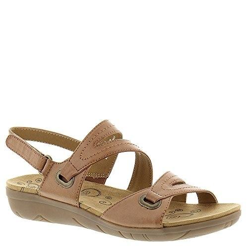 Bare Traps Women's Jevin Sandals