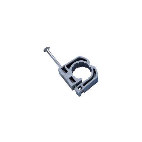 "Oatey 3/4"" Full Clamp"