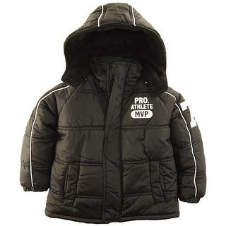 Xtreme Boys 4-7 MVP Puffer Jacket|https://ak1.ostkcdn.com/images/products/is/images/direct/e44e94a273efc2abeafc369a25ef12f494425abe/Xtreme-Boys-4-7-MVP-Puffer-Jacket.jpg?impolicy=medium