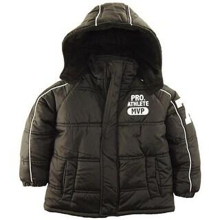 Xtreme Boys 4-7 MVP Puffer Jacket