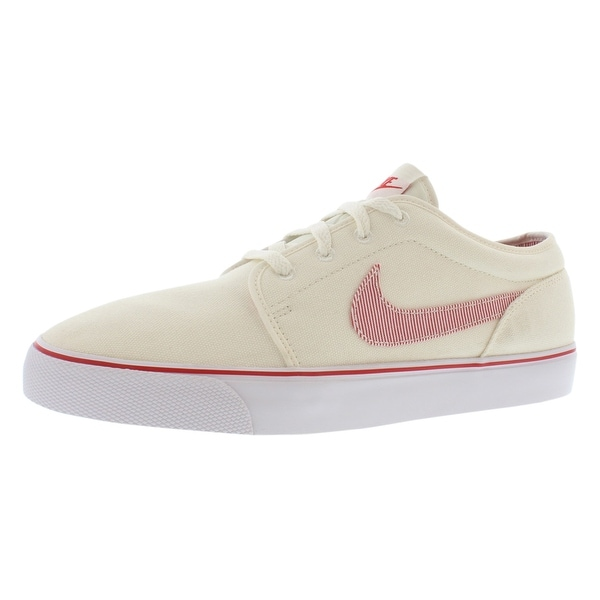 Nike Toki Low Txt Prm Men's Shoes