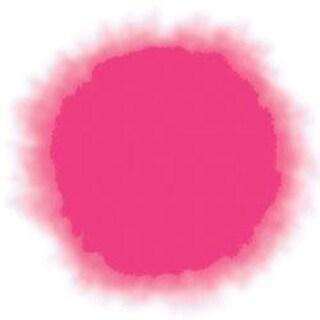 Hot Pink - Tumble Dye Craft & Fabric Spray 2Oz