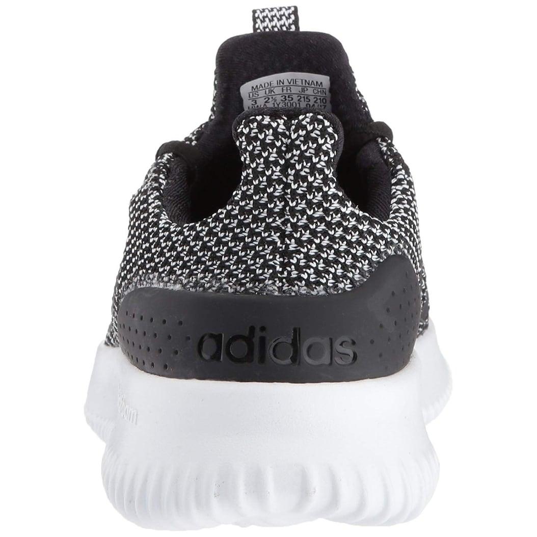 Shop Black Friday Deals on Adidas Kids