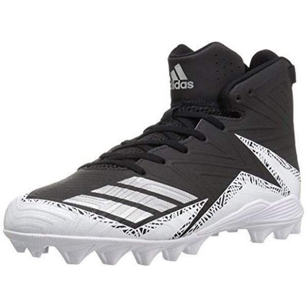 Adidas Mens Freak Mid Md - 10