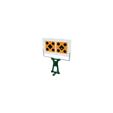 Caldwell 707055 caldwell ultimate target stand 43x17.5 targeting area