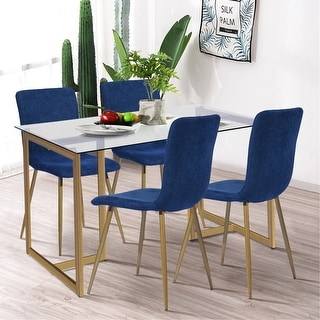 Link to Furniture R Rectangle Transparency Dining Table Similar Items in Living Room Furniture