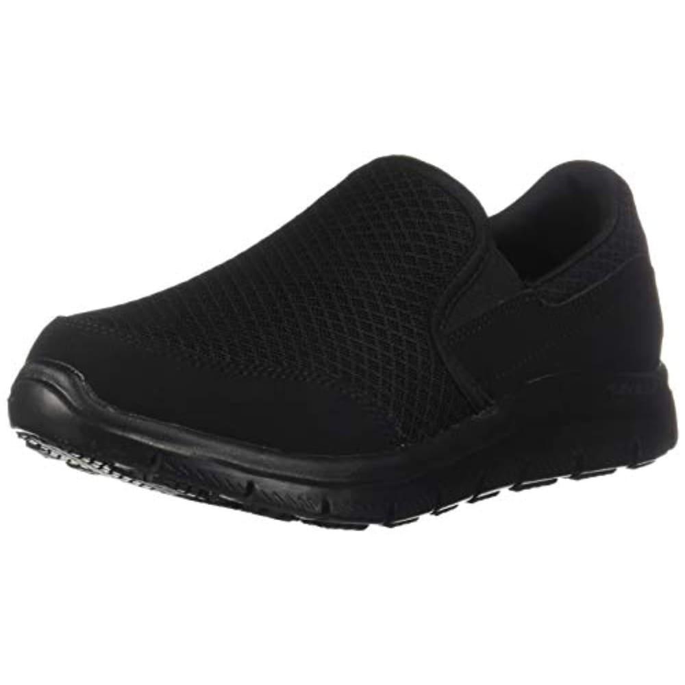 sketcher loafers