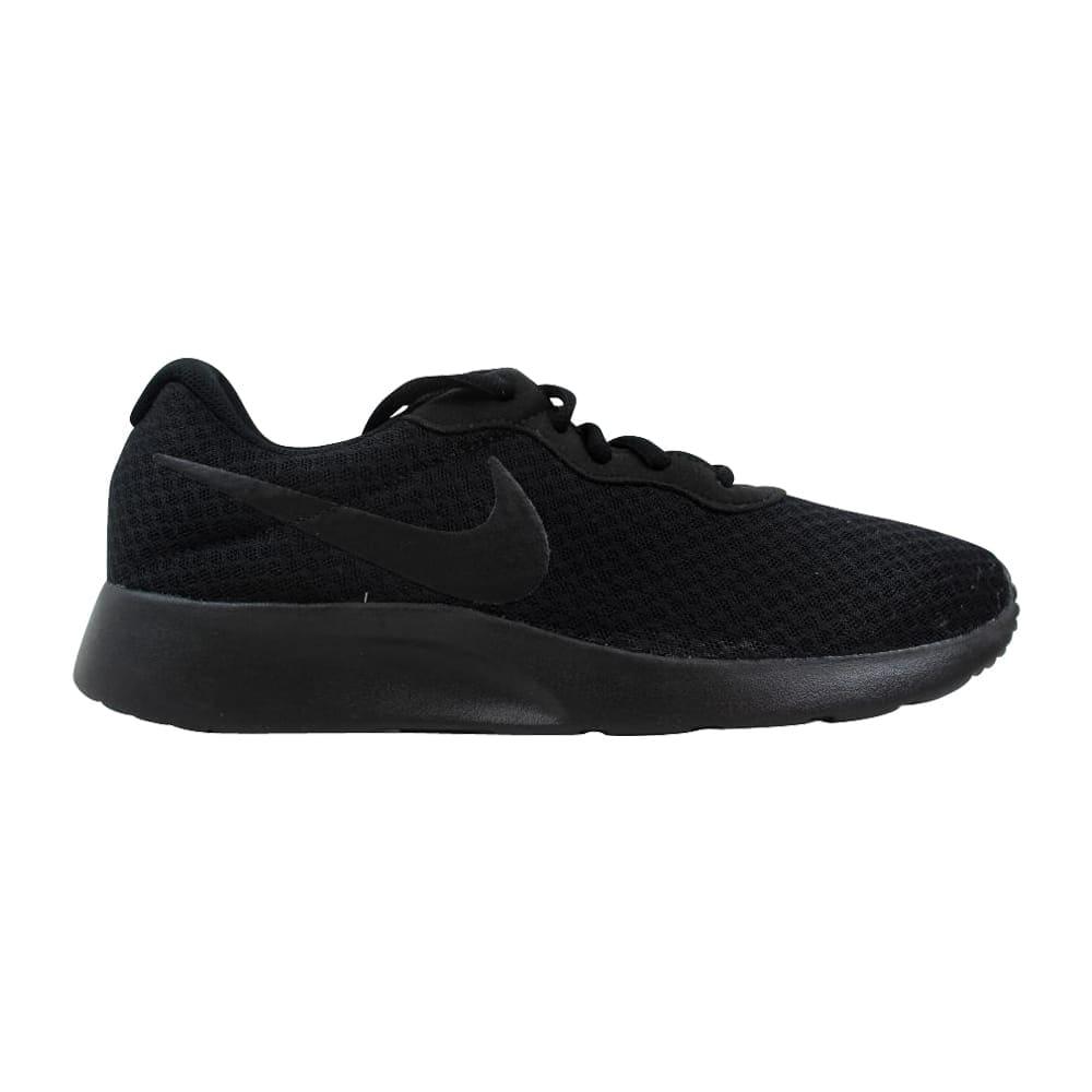 a792ff6d58f81 Size 11.5 Nike Men s Shoes
