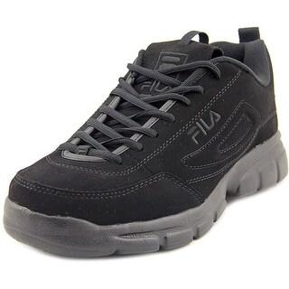 Fila Disruptor SE Synthetic Fashion Sneakers