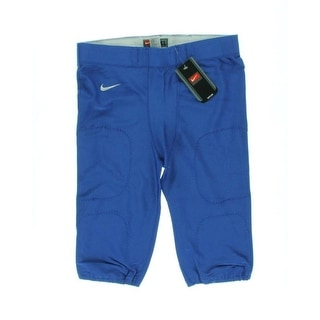 Nike Boys Youth Football Pants - 3XL