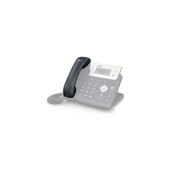Yealink HNDST-T20-T22-T32 Handset for SIP-T21P/SIP-T22P/SIP-T32G