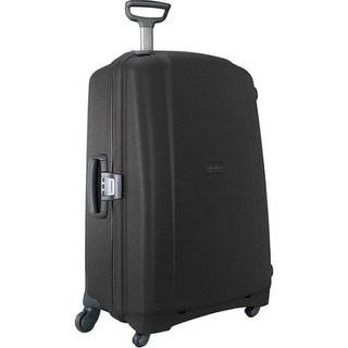 Samsonite F'lite Spinner Hardside 31, Black