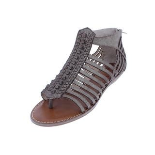 dc3b47e8bd6 Buy Vince Camuto Women s Wedges Online at Overstock