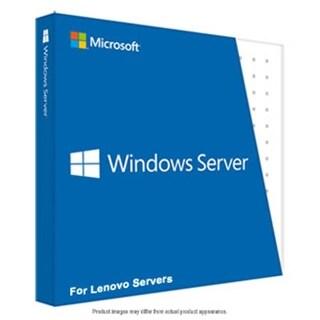 Lenovo DCG 01GU642 Microsoft Windows Server 2016 - CAL 10 User