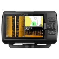 Garmin STRIKER Plus 7SV 010-01874-02 STRIKER Plus 7SV