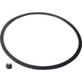 Presto 2-1/2 To 4Qt Sealng Ring
