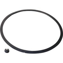 Presto 2-1/2To 4Qt Pr Seal Ring