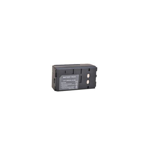 Battery for Sony NP66 Replacement Battery