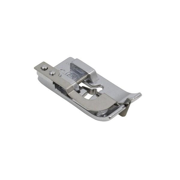 Juki Blindstitch Foot For HZL-F600, F400 & F300