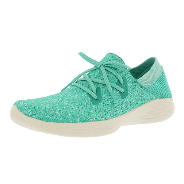 skechers you walk womens Sale,up to 33