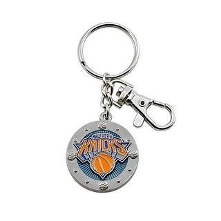 New York Knicks Impact Keychain