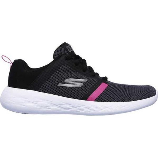 Skechers Women's GOrun 600 Running Shoe