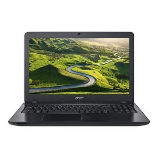 Acer Aspire F5-573-58SW Notebook NX.GD3AA.001 Aspire F5-573-58SW 15.6 Inch LCD Notebook