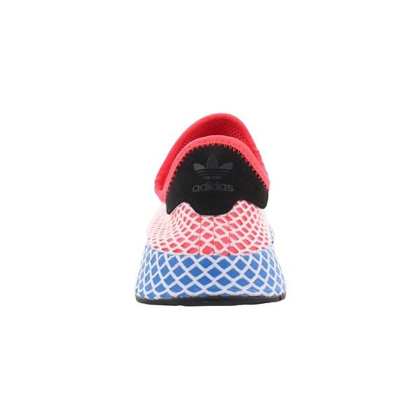 Shop Adidas Deerupt Runner Men's Shoes
