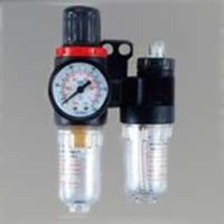 Mintcraft DZA013-3L Regulator Filter & Lubrication