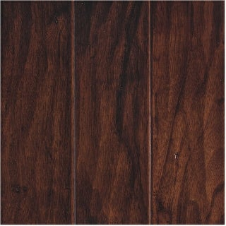Wood Flooring For Less Overstock
