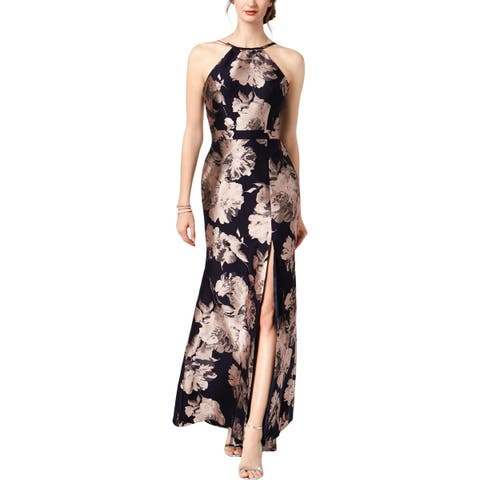 fd622267a10 Xscape Dresses | Find Great Women's Clothing Deals Shopping at Overstock