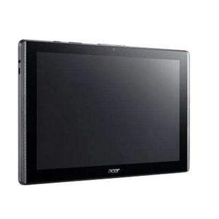 Acer - Tablets - Nt.Ldpaa.003