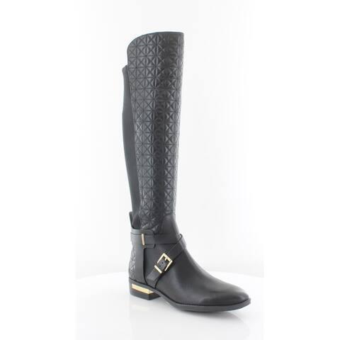 Vince Camuto Patira Women's Boots Black