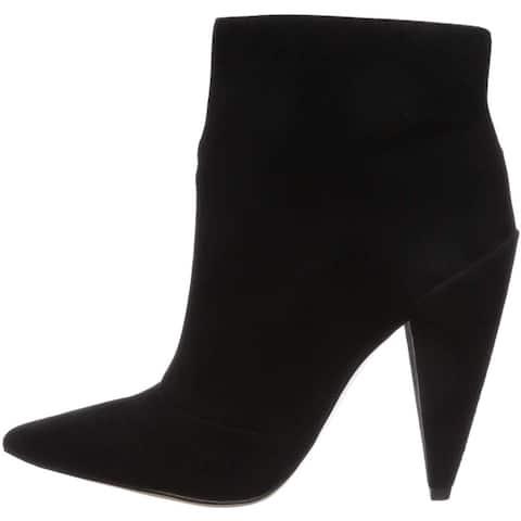 BCBGeneration Women's Jayden Bootie Fashion Boot