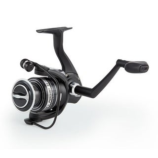 PENN PURII3000 Pursuit II Spinning Reel Pursuit II Spinning Reel