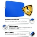 """Notebook Laptop Sleeve Case Carry Bag Pouch Cover For 13"""" MacBook Air / Pro 13 inch - Thumbnail 9"""