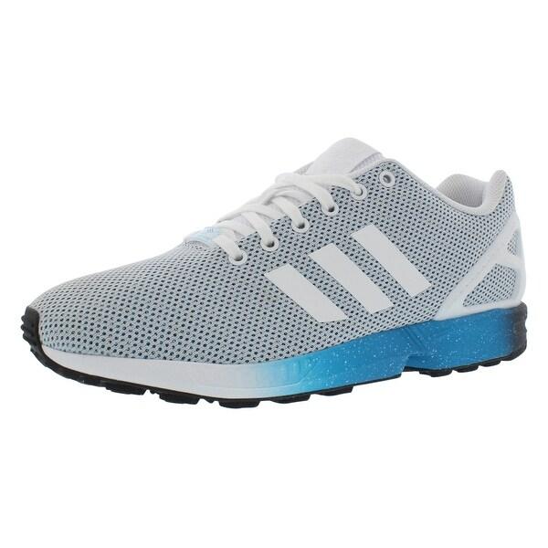 551ca75e9 ... Men s Athletic Shoes. Adidas Zx Flux Fade Men  x27 s Shoes - 12 ...