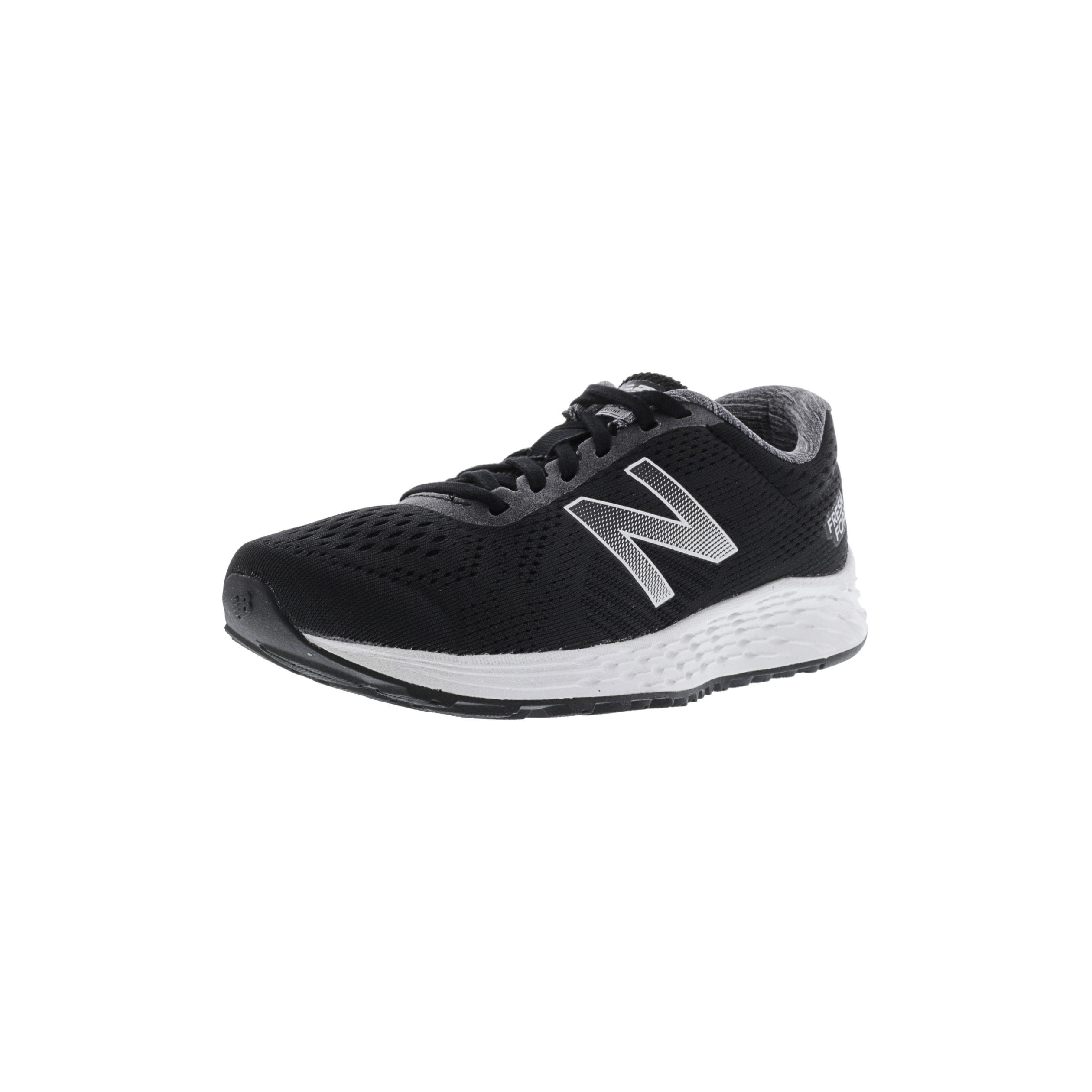 Promotions New Balance Ww847v2 Walking Schuhe Schwarz 6