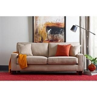 Serta Palisades 73-inch Sofa