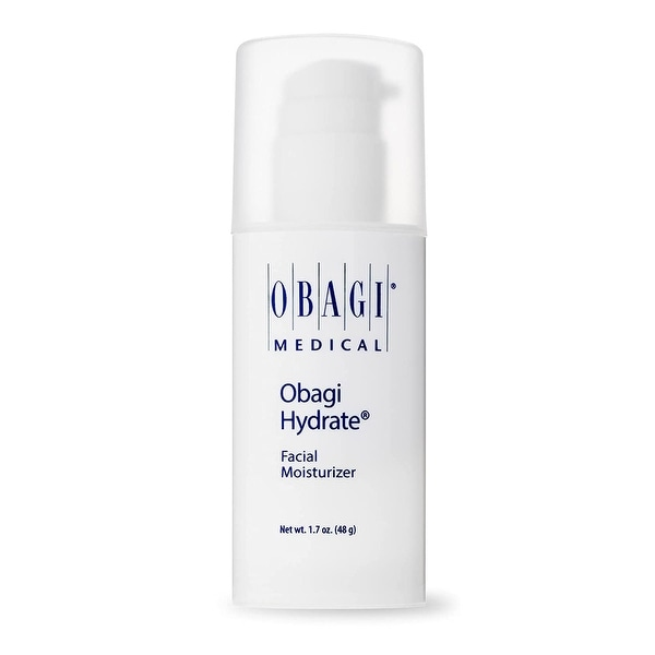 Obagi Hydrate 1.7-ounce Facial Moisturizer. Opens flyout.